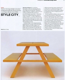 00.05.11 RIBA Journal pg1