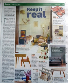 11 2011 003 The Sunday Times Home Nov 2011