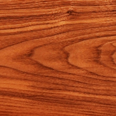 croppedimage400400-Black-Walnut