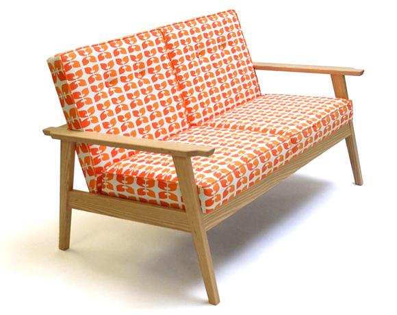 contemporary wood sofa. Beautiful Wood Inside Contemporary Wood Sofa T