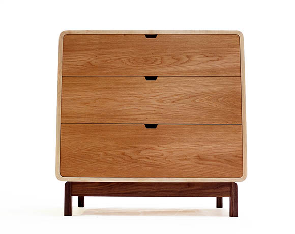 website chest of drawers front